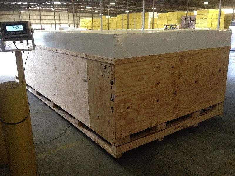 industrial packaging-14