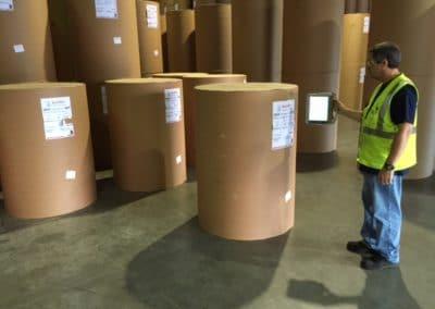 warehousing charleston-3