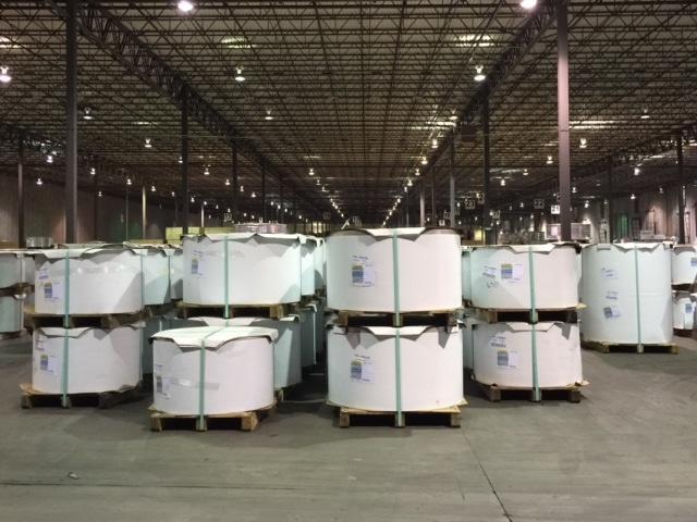 warehousing charleston -7