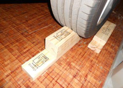 automotive logistics-3