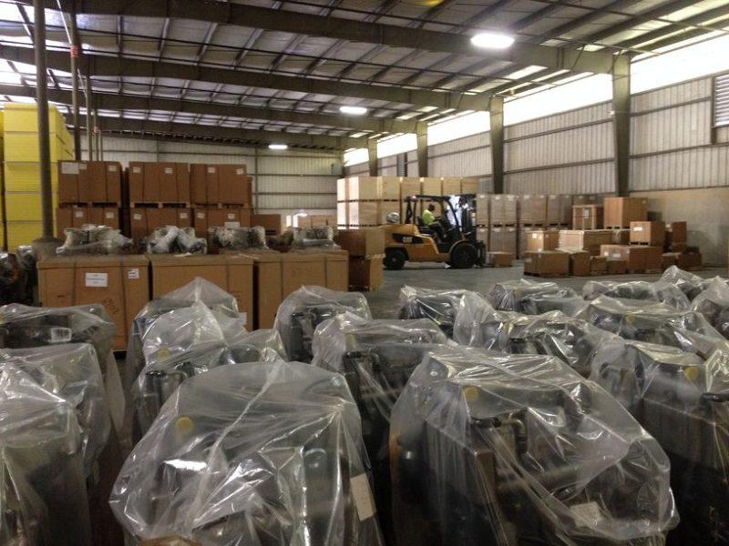 automotive logistics-6
