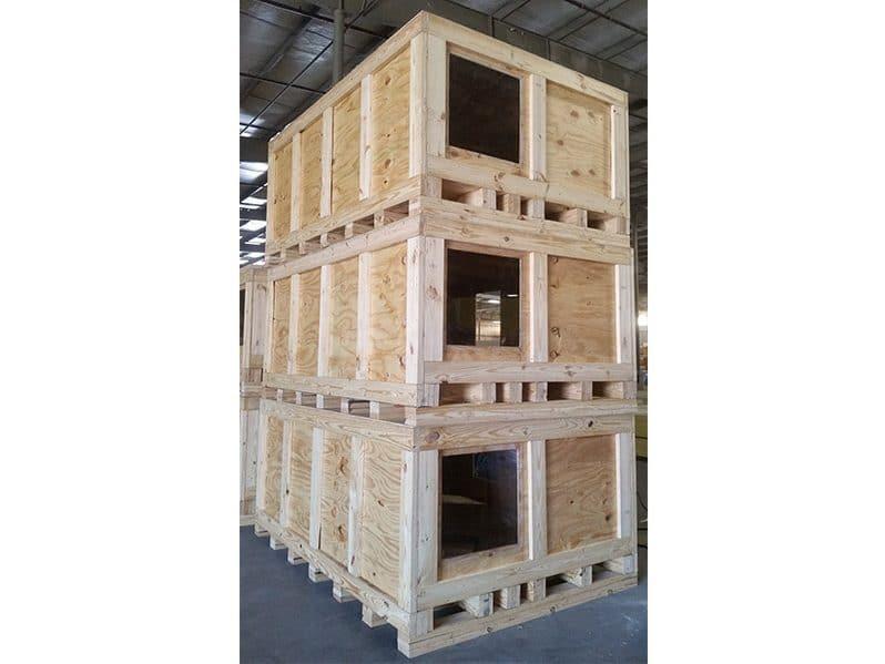 industrial warehousing-1