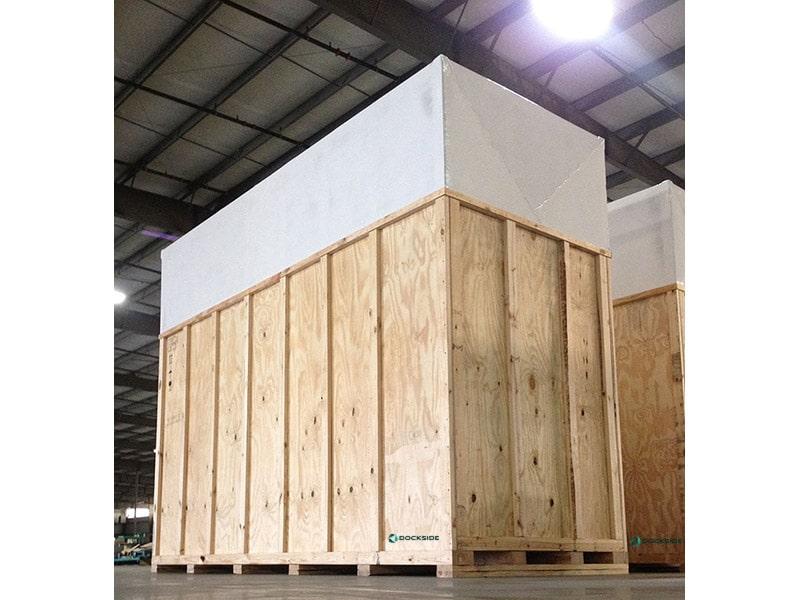 industrial warehousing-2