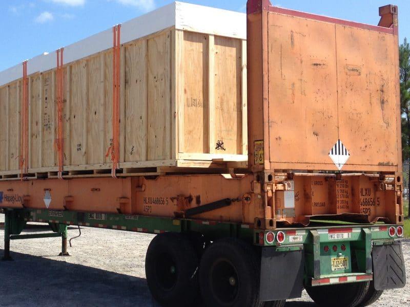 industrial warehousing-4