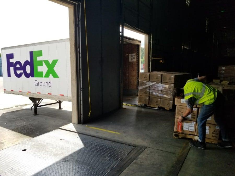 warehouse management charleston-5