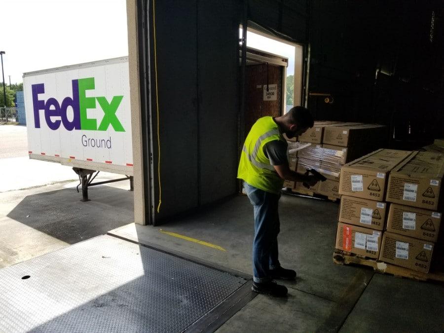 warehouse management charleston-6